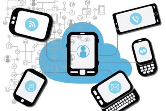 Mejorar el contenido para los dispositivos móviles es clave