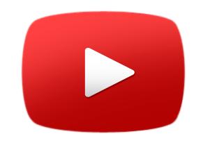 Contenido audiovisual para tu tienda online