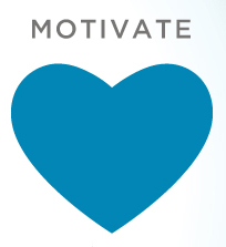 Las emociones en eCommer juegan un papel importante pues empujan a consumir.
