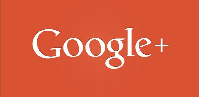 Google+ es una de las más usadas redes sociales en 2015