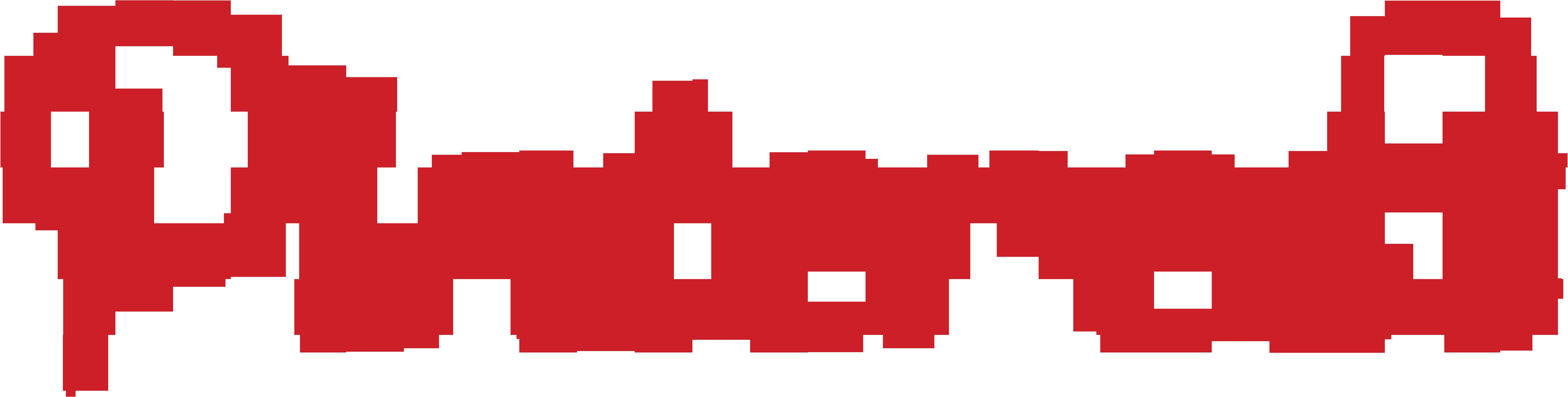 Pinterest es de las redes sociales más utilizadas alrededor del mundo