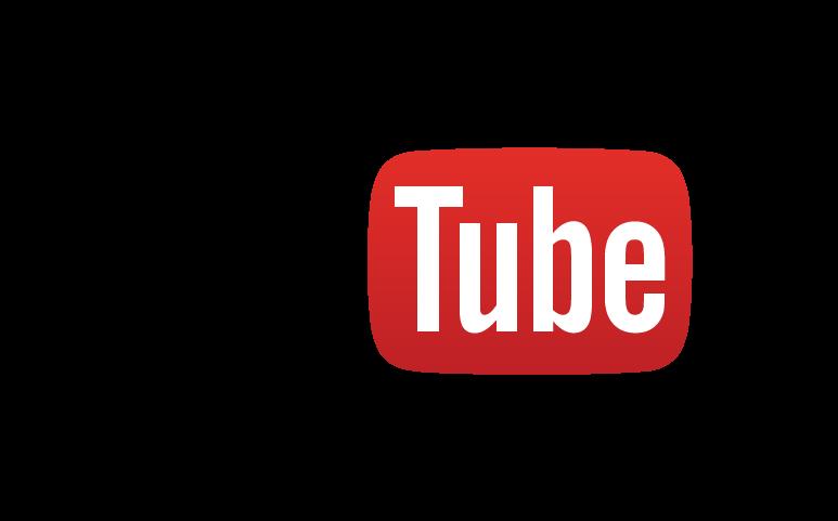 Youtube es de las redes sociales más usadas en internet