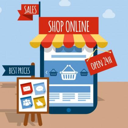 Cómo aumentar tus ventas online durante el estado de alarma