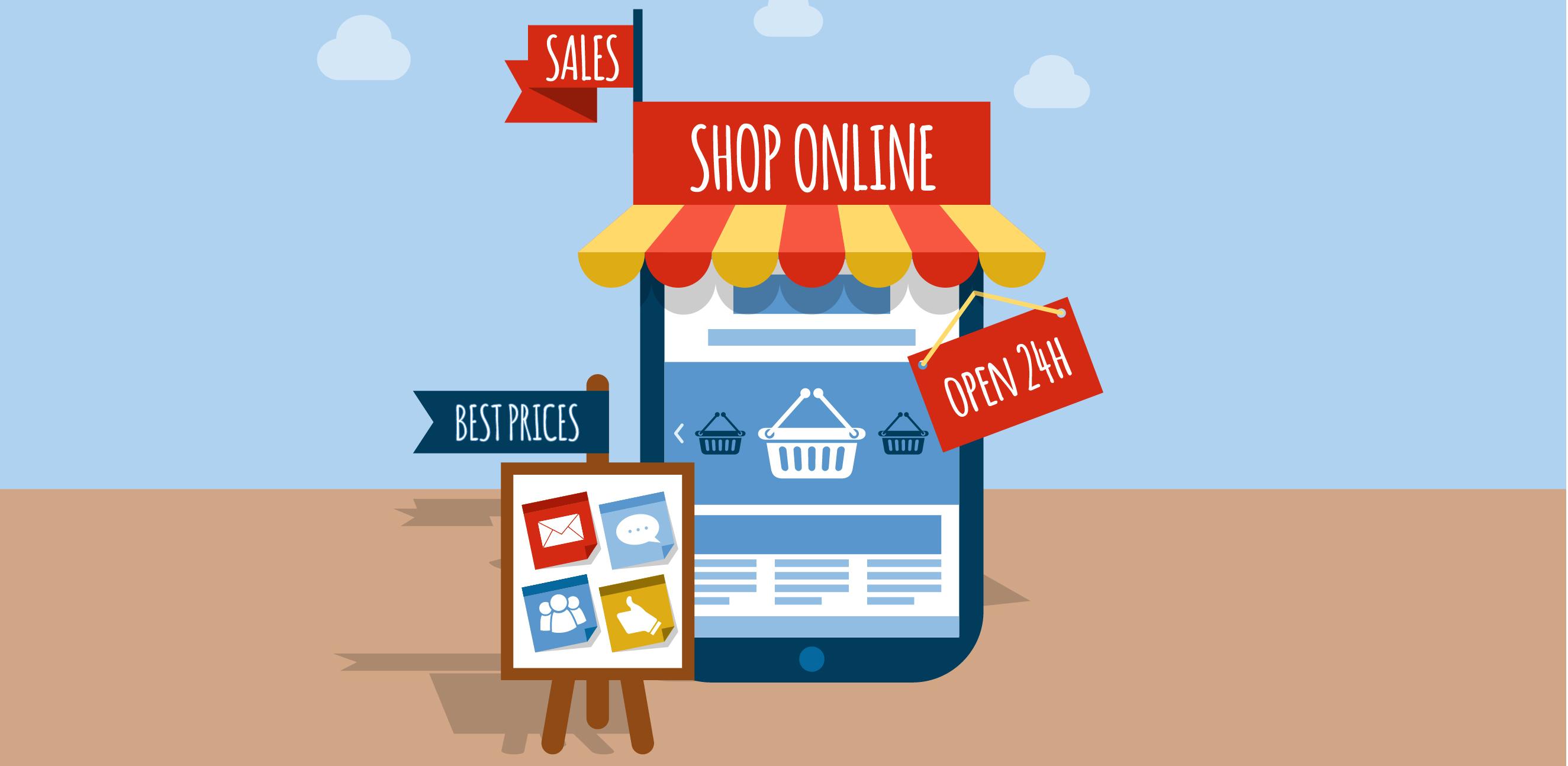 a6fdec7cd4 Consejos para pedir presupuesto de tu tienda online – Multiplicalia.com