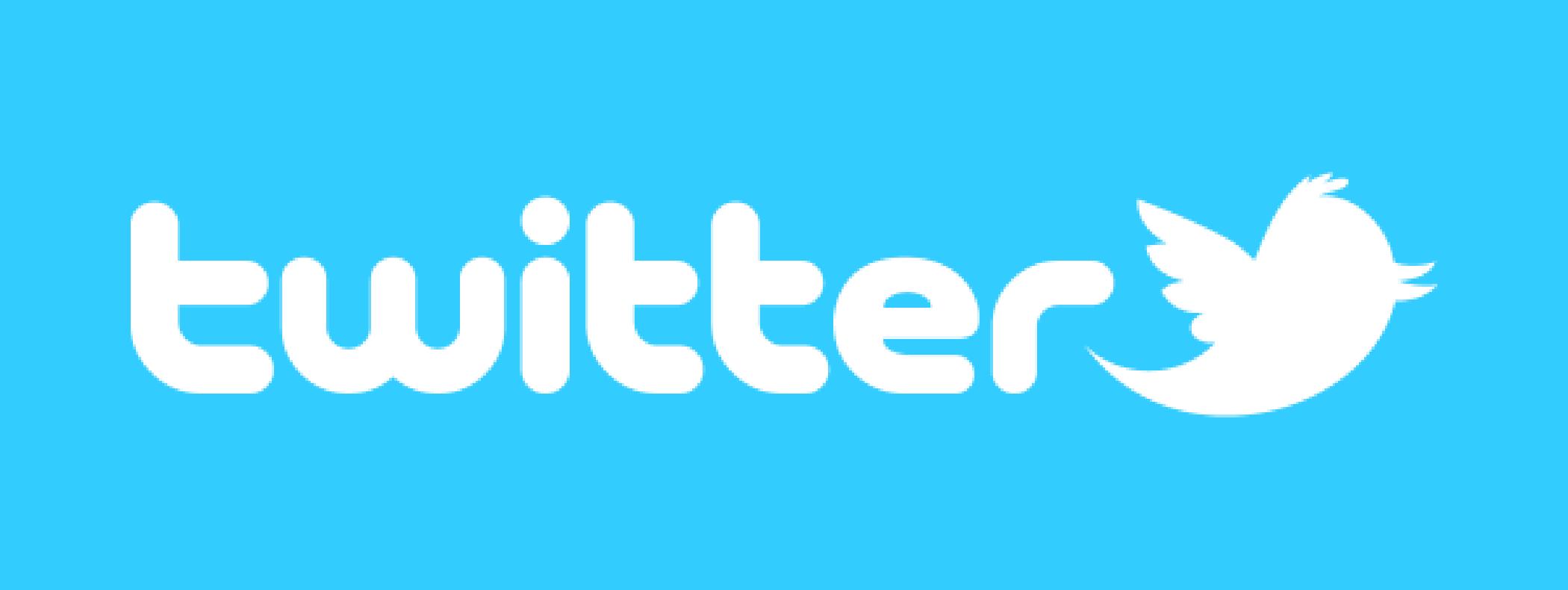 Twitter es una de las redes sociales más usada para escribir en 140 caracteres