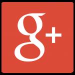 Cómo fusionar dos páginas de Google Plus duplicadas