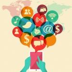 3 Herramientas para eliminar de tus listas perfiles falsos o inactivos
