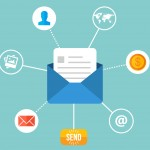Los titulos que mejor funcionan en email marketing