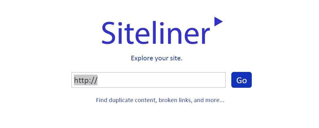 Herramienta SEO para conocer el contenido duplicado de tu página.
