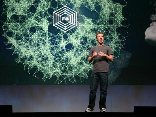 Cómo afectan las nuevas aplicaciones de Facebook a tu empresa