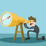 Tendencias sobre el marketing digital