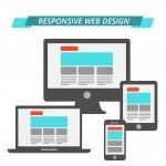 Diseño web móvil: Consejos para optimizar tu web.