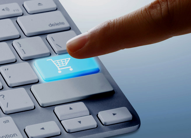 Descubre cuatro estrategias claves para atraer clientes a tu tienda online