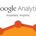 ¿Cómo solucionar las visitas spam en Google Analytics?
