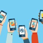 El auge del comercio móvil lo convierte en indispensable