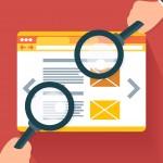 Tips para optimizar tus páginas de productos