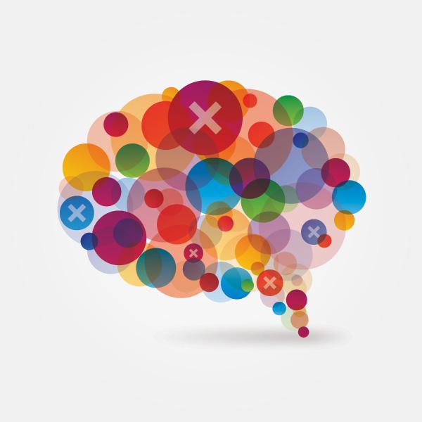 5 mejores plugins de comentarios para tu tienda online