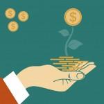 Cómo hacer un crowdfunding perfecto: I