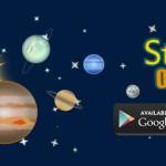 Diseñamos nuestro primer videojuego: Starships Odyssey