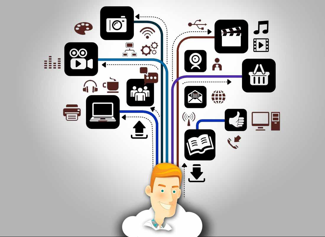 estrategia-marketing-digital1.jpg