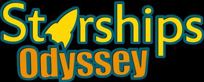 starships odyssey