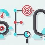 Curso diseño web: qué es el SEO
