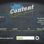 10 herramientas de planificación de contenidos para mejorar tus campañas
