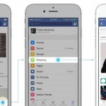 ¿Ayudan las nuevas funcionalidades de Facebook a tu tienda online?