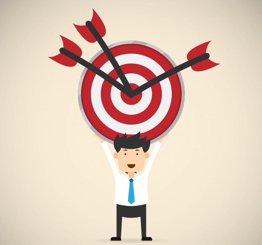 Buscar un buen nicho de mercado para tu tienda online