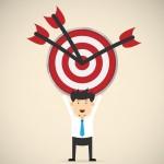 Cómo elegir un buen nicho de mercado para tu tienda online