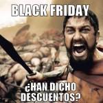 Black Friday: Estrategias para vender en tu tienda online