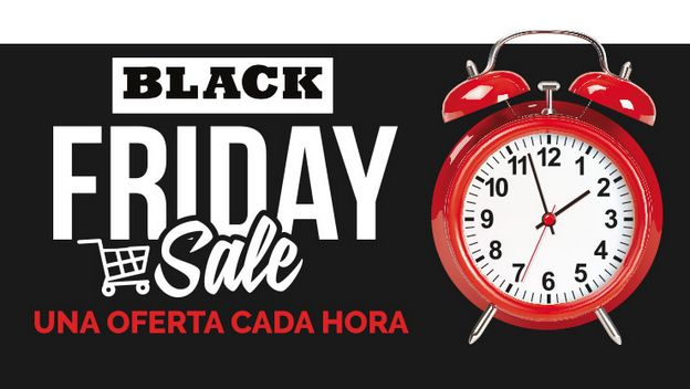 black_friday_rakuten