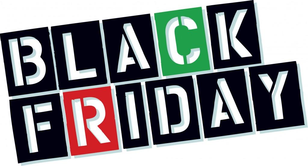 Aumenta las ventas con campañas en el black friday