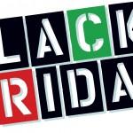 Mejora los ingresos online durante el «Black Friday» y el «CyberMonday»