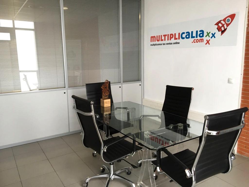 nueva-oficina