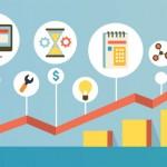 Estrategias de email marketing para vender en tu tienda online