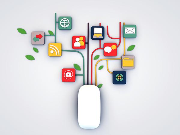Monetización: tendencia de email marketing durante el año 2015