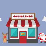 Impulsa tu tienda online con campañas en Año Nuevo y Navidad