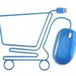 Cómo reducir el abandono del carrito de la compra
