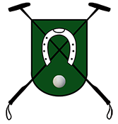 Diseño web de federación andaluza de polo