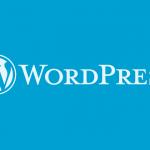 Wordpress CMS : Instalación