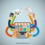 Multiplica tus ventas online con Amazon y eBay