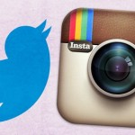 La nueva moda de los nuevos algoritmos en las redes sociales
