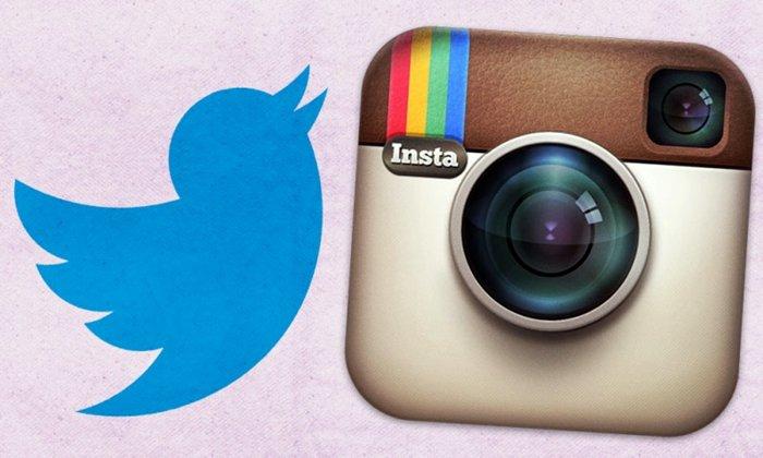 nuevos algoritmos redes sociales