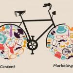 Cómo humanizar tu marketing de contenidos