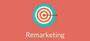 How-Remarketing-Work-846x384