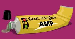 AMP_FI-250x131