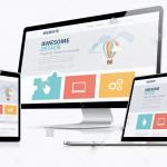 ¿Cómo saber si nuestro diseño web es el acertado?