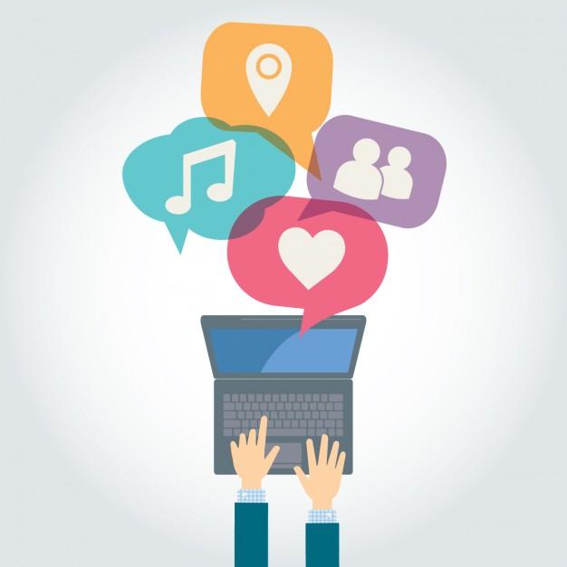 UX, experiencia del usuario y cómo mejorar nuestros contenidos