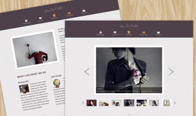 diseños-web